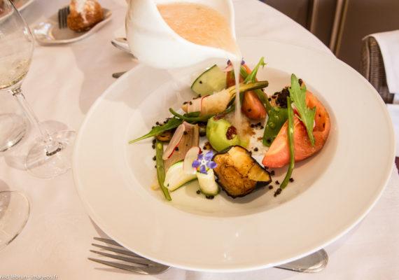 Restaurant La Tour_Sancerre