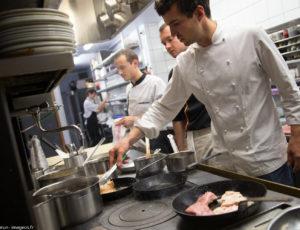 Restaurant La Tour_Sancerre_Credit David Lebrun Imageos.fr (7)
