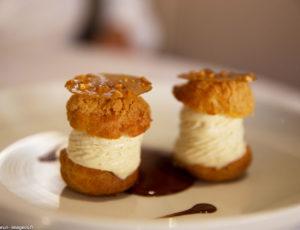 Restaurant La Tour_Sancerre_Credit David Lebrun Imageos.fr (9)