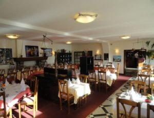 Restaurant du lac à Saint-Plantaire  RESCEN0360011675