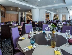 Restaurant-novotel-Bourges