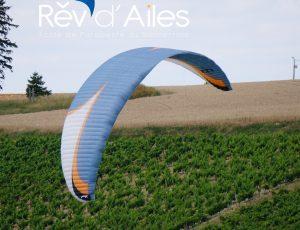Rev-d-ailes3-2