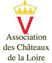 Route des dames de Touraine – Châteaux de la Loire
