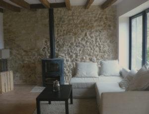 SL047-Gite-des-Remparts-Sancerre-Salon
