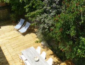 SL047-Gite-des-Remparts-Sancerre-terrasse