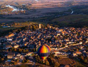 Sancerre-Credit-Domaine-Raimbault-Pineau-2