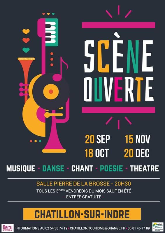 Scene-Ouverte-2019