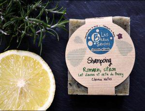 Shampoing-Romarin-citron-rectangle