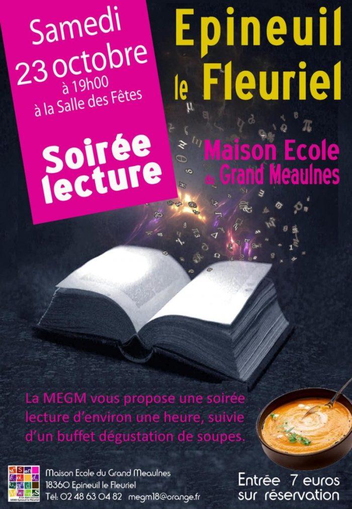 Soiree-lecture-23-octobre-2021-e1611048840148