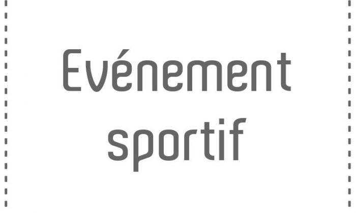 Sportif-0123456789-800×480