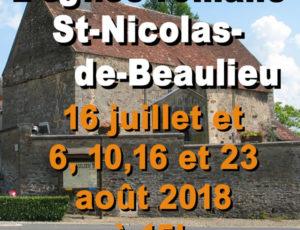 StNicolasdeBeaulieuJuilletA