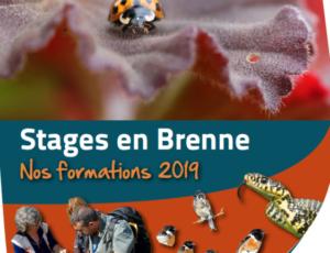 Stages-en-Brenne-2019