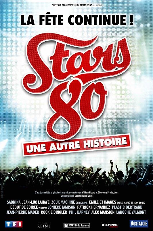 Stars80-Une-autre-histoireGENERIQUE-V3