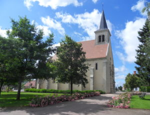 Stpierrelesbois mairie