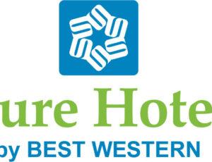 Sure Hôtel by Best Western Châteauroux – restaurant Amarys