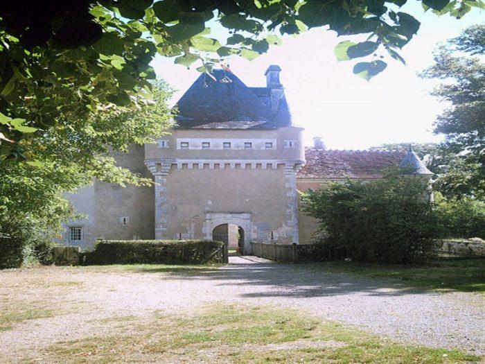 TH-château-YM (800 x 600)
