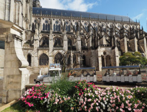 TRAINBOURGES4