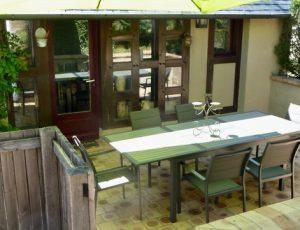 Terrasse-gite-des-vignes-repas