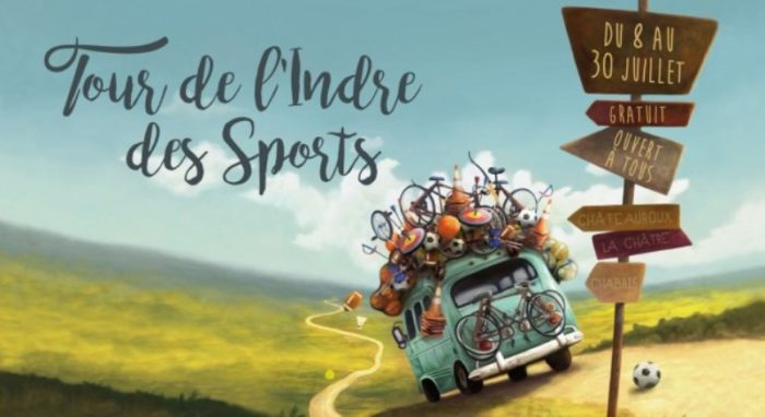 Tour-de-l-Indre-des-sports-2019