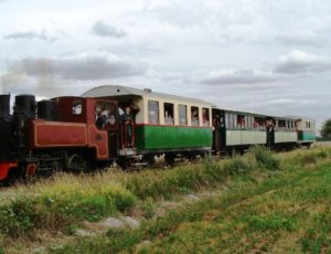 Train du Bas-Berry5