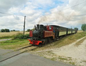 Train touristique du Bas-Berry3