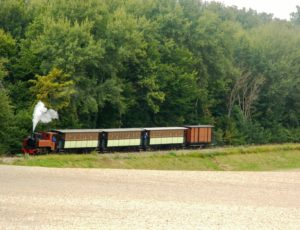 Train touristique du Bas-Berry4