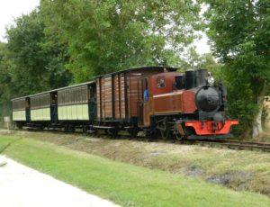 Train touristique du Bas-Berry2