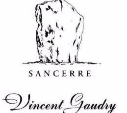 VINCENT-GAUDRY