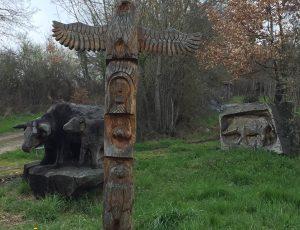 Sculpteur sur bois Van Ingen3