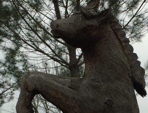 Sculpteur sur bois Van Ingen4