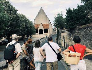 Vieux Châteauroux