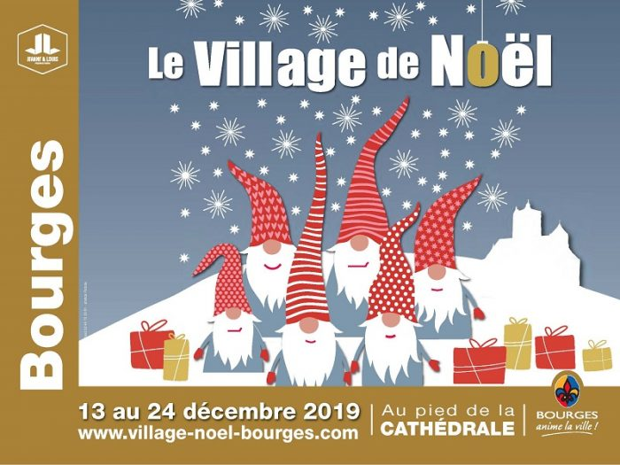 Village-de-Noel-4