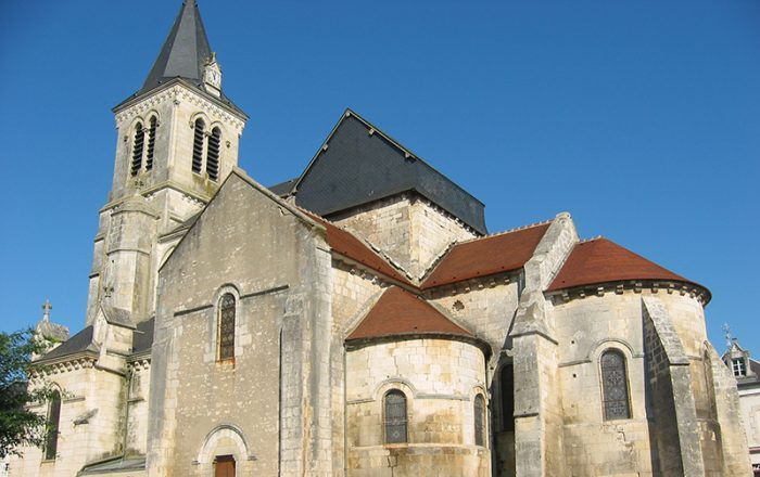 Visite Sancergues (002)