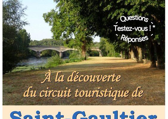 Visite-saint-gaultier-mercredi-7-aout