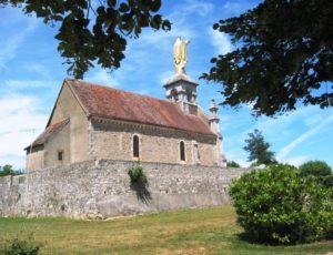 Visite ville Argenton-sur-Creuse PCUCEN0360011241 – 2