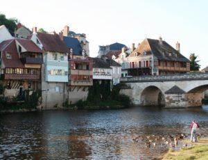 Visite ville Argenton-sur-Creuse PCUCEN0360011241 – 3