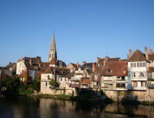 Visite ville Argenton-sur-Creuse PCUCEN0360011241 – 4