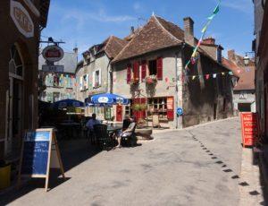 Visite ville Saint-Benoît-du-Sault PCUCENCEN9991687  – 3