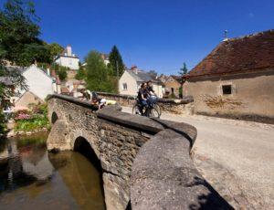 Visite ville de La Châtre PCUCEN0360070472 – 2