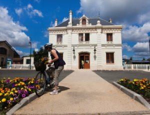 Visite ville de Valençay PCUCEN0360100041 – 1