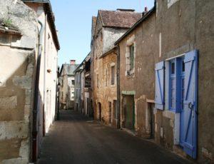 Visite ville du Blanc PCUCEN0360030028 – 4