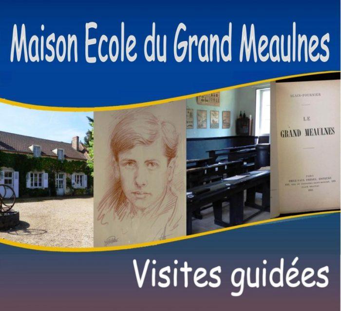 Visites-guidees-ete-2021-e1611046829372