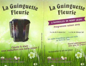 actu-guinguette-2019-01
