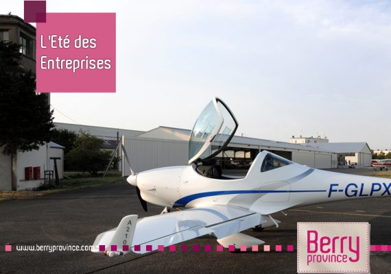 aeroclub-bourges