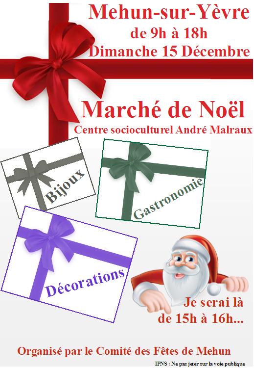 affiche-marche-de-noel-19