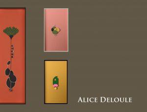 alice-deloule_herbier_haiku_-galerie_labo24_la-borne_18250