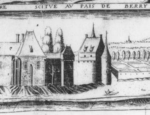 ancien château – Copie (1)