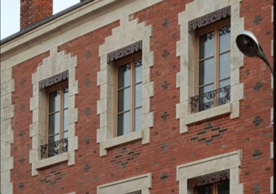 aparthotel-lignieres