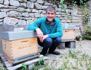 apiculteur-christophe-chery-lignieres-en-berry-miel