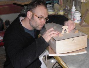 atelier S.Tourny
